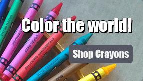 shop-crayons
