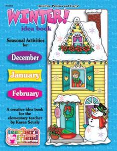 regular-idea-book-winter-gr-pk-6
