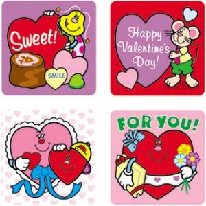 regular-stickers-valentines-day-120pk-acid-lignin-free