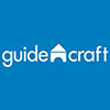 Guide craft products