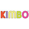 Kimbo products