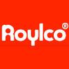 Roylco products