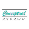 Conceptual math media products