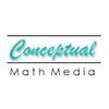Conceptual math media