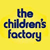 The Children's factory products