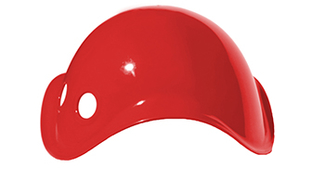 Picture of Bilibo red