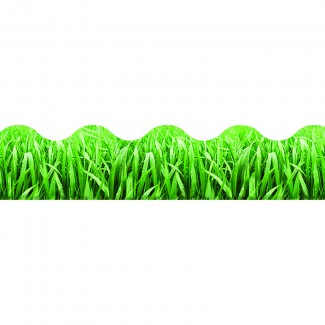Picture of Grass terrific trimmers