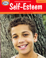 Self esteem gr 4-5