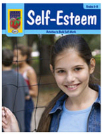 Self esteem gr 6-8