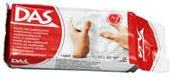 Prang das air hardening modeling  clay 1.1 lbs white