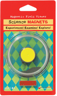 Magnetic field viewer new