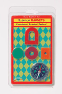 Science magnets mini science kit