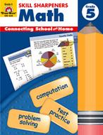 Math gr 5