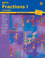 Fractions 1 concepts