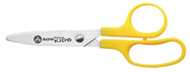 Kleencut kids scissors 5in sharp