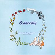 Babysong cd