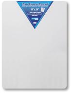 Dry erase board 18 x 24