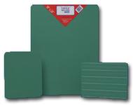 Green chalk board 18 x 24