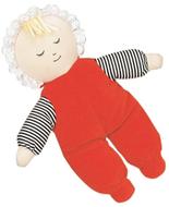 Dolls international friend white  boy