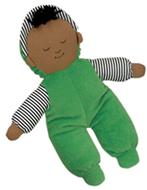 Dolls international friend black  girl