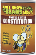 Dont know beans about united states  constitution