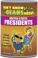 Dont know beans about united states  presidents