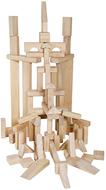 Unit blocks standard set 3