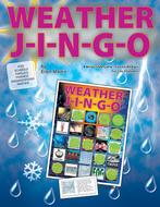 Weather jingo