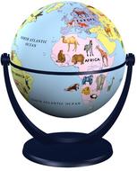 Junior student globe 1