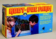 Root-vue farm refill kit