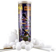 Styrofoam science kits dna kit