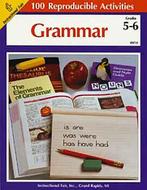 Grammar gr 5-6 100+