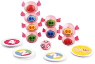 Pigzup game
