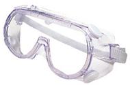 Safety goggles meet ansi z871  standards