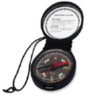 Directional compass 2 diameter