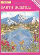 Earth science gr 6-9