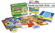 Mastering math skills games class  pack gr 3