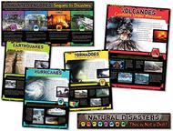 Natural disasters bb set