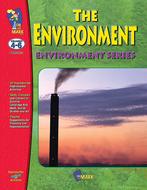 Environment the gr 4-6