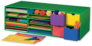 Classroom keepers crafts keeper