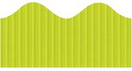 Bordette 2 1/4 x 50ft solid lime