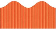 Bordette 2 1/4 x 50ft orange