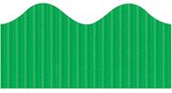 Bordette 2 1/4 x 50ft apple green