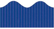 Bordette 2 1/4 x 50ft royal blue