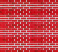 Brick corobuff design 4 pack