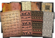 Roylco ancient paper