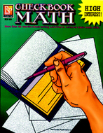 Checkbook math