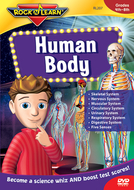 Human body test taking strategies  dvd