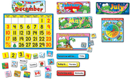 Frog calendar bb sets calendar  gr pk