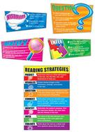 Bb set reading strategies